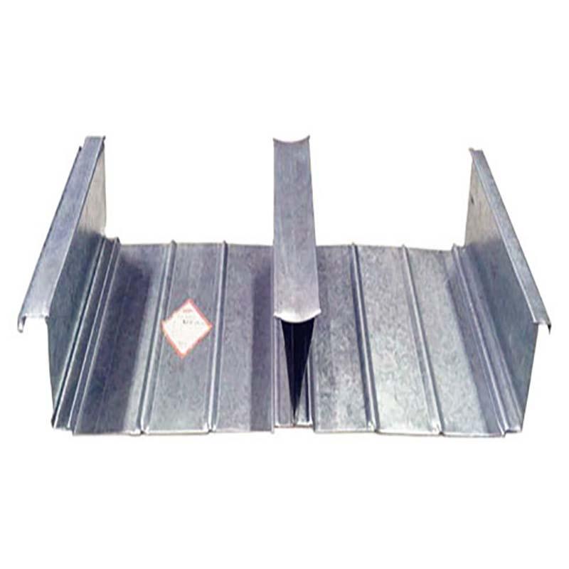 YXB85-250-500闭口楼承板