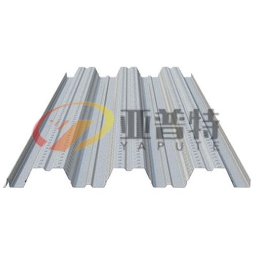 YX51-246-720开口楼承板