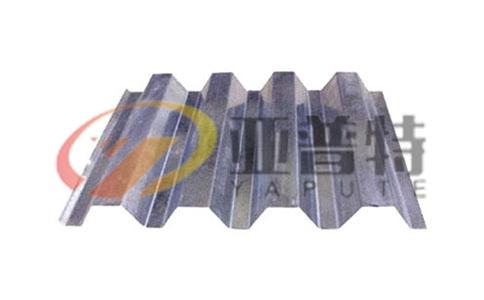 YX50-185-740开口楼承板