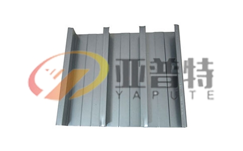 YXB65-180-540闭口楼承板