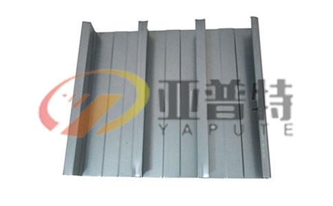YXB50-266.6-800闭口楼承板
