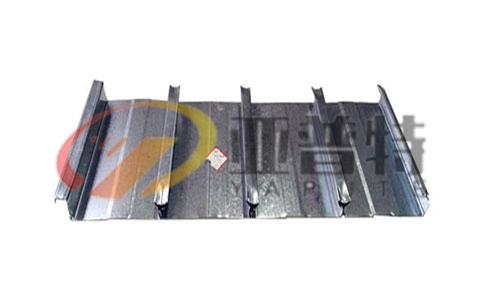 YXB40-200-800闭口楼承板
