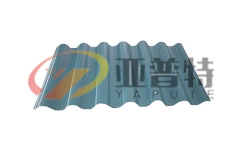 YX35-130-780压型钢板