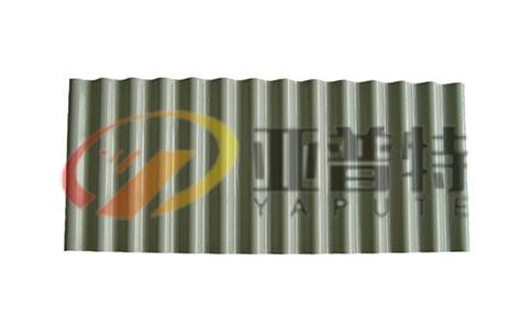YX18-75-1050压型钢板