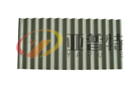 YX18-63.5-825压型钢板