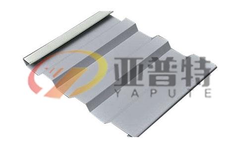 ML350压型钢板
