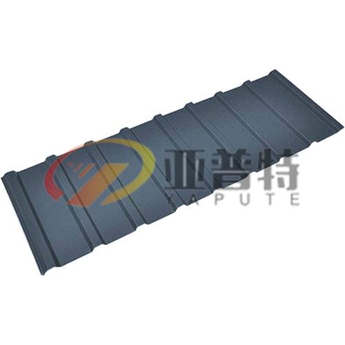 YX11.5-110-880压型钢板
