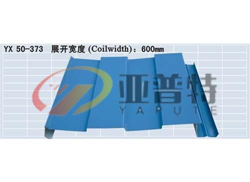 YX50-373彩钢板