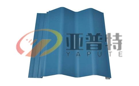 YX58-156-310彩钢板