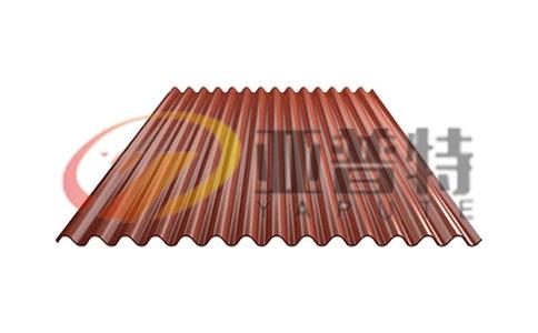 YX18-76-988彩钢板