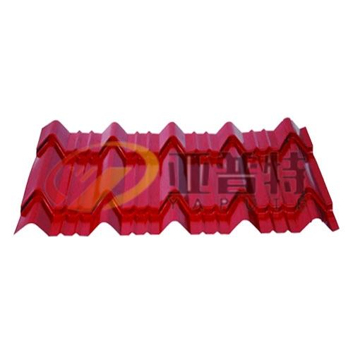 YX30-200-800彩钢板